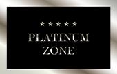 Platinum Zone